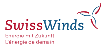 SwissWinds